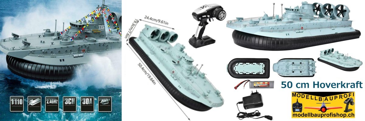 RC-Hover-Craft-Boot